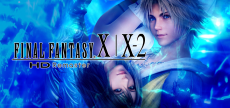 Final Fantasy X X-2 HD Remaster 01 HD