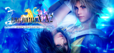 Final Fantasy X X-2 HD Remaster 04 HD