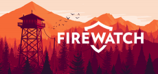 Firewatch 01