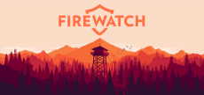 Firewatch 02