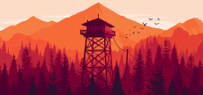 Firewatch 03 textless