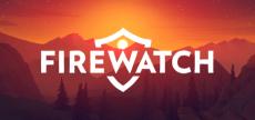 Firewatch 06