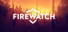 Firewatch 07