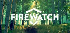 Firewatch 10