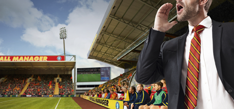 Football Manager 2016 03 textless