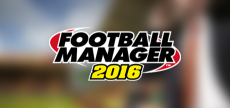 Football Manager 2016 02 blurred