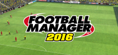 Football Manager 2016 04