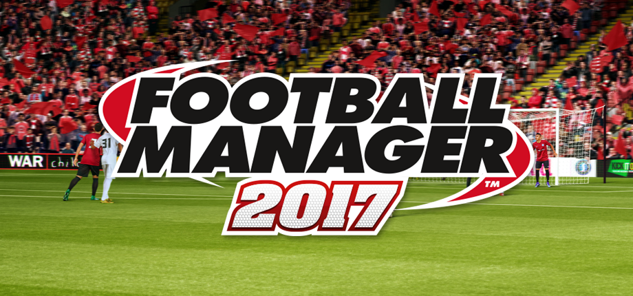 Football Manager 2017 06