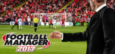 Football Manager 2017 01