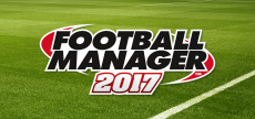 Football Manager 2017 05