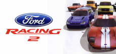 Ford Racing 2 01