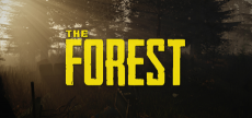 The Forest 02