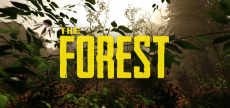 The Forest 03