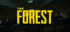 The Forest 05