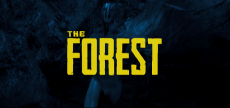 The Forest 07