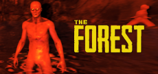 The Forest 08
