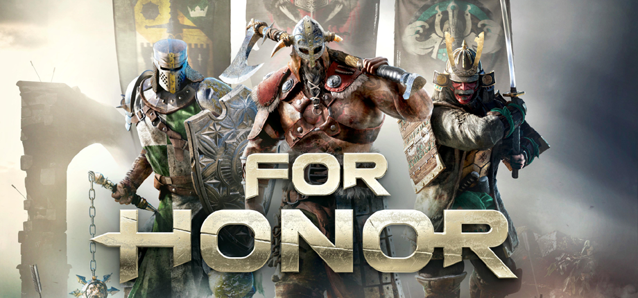 for honor steam
