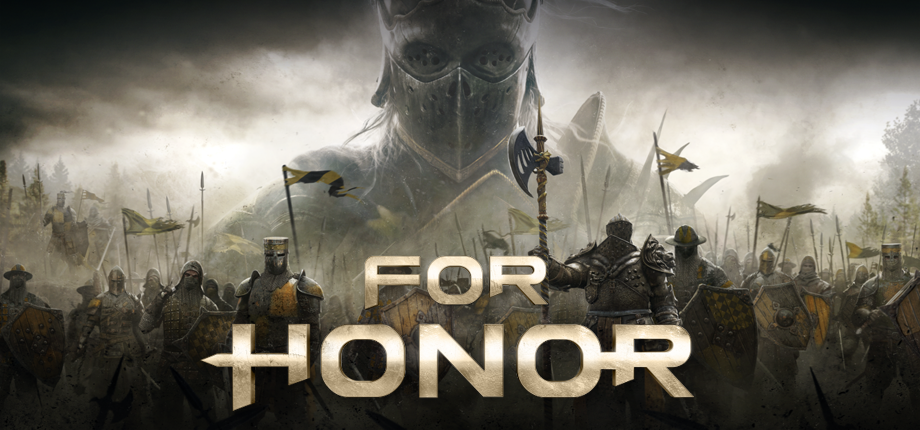 For Honor 09 HD