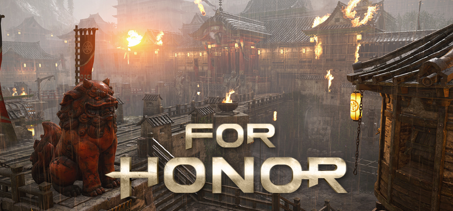 For Honor 20 HD