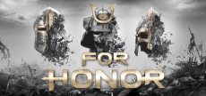 For Honor 05 HD