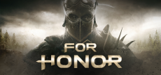 For Honor 07 HD