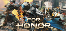 For Honor 14 HD