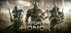 For Honor 15 HD