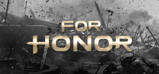 For Honor 16 HD