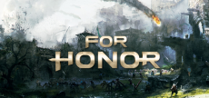 For Honor 17 HD