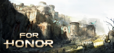 For Honor 18 HD