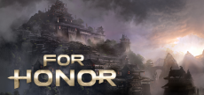 For Honor 19 HD