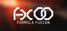 Formula Fusion 03 HD blurred