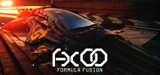 Formula Fusion 04 HD