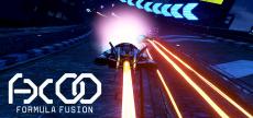 Formula Fusion 09 HD