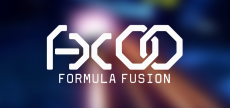 Formula Fusion 10 HD blurred