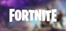 Fortnite 03 HD blurred