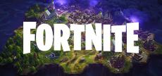 Fortnite 11 HD