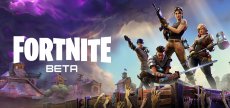 Fortnite 16 HD beta