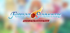 Fortune Summoners 02 blurred