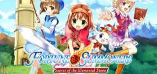Fortune Summoners 04