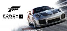 Forza Motorsport 7 01 HD