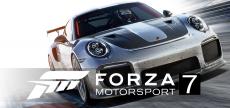 Forza Motorsport 7 04 HD