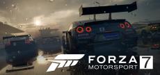 Forza Motorsport 7 07 HD