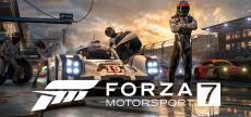 Forza Motorsport 7 09 HD