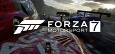 Forza Motorsport 7 11 HD