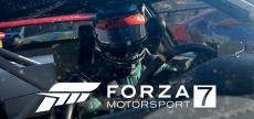Forza Motorsport 7 13 HD