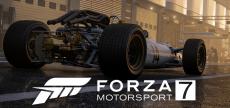 Forza Motorsport 7 16 HD