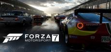 Forza Motorsport 7 17 HD X Demo SS