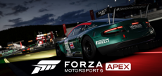 Forza MS6A 04 HD