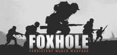Foxhole 01 HD